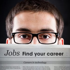 OPgig careers - conative assessments